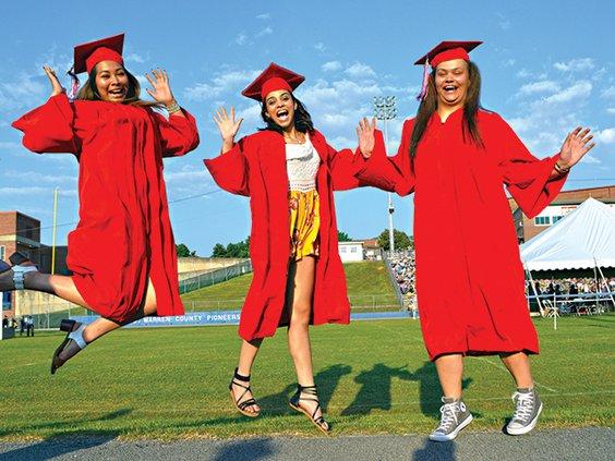 1  WCHS Grads-Jump2-Lacy.jpg