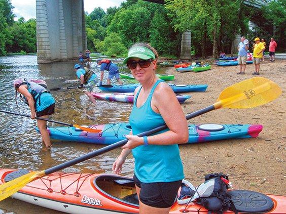 Paddlefest Carrie Hale, the champ.jpg