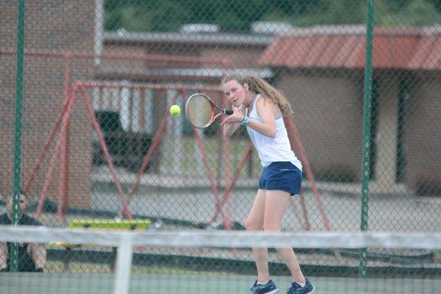 SecFed Tennis 4.jpg