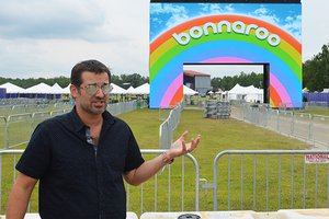 Bonnaroo - new arch, sqarch.jpg