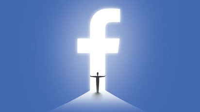 630712-28-hidden-facebook-features-only-power-users-know.jpg