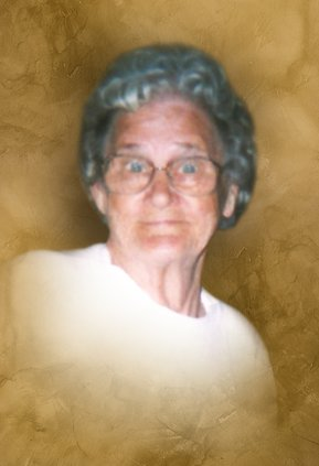 Nonnie Bell Johnson, 96