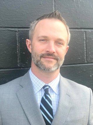 Wesley Bray new circuit judge