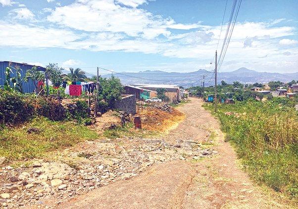 Honduras 6.jpg