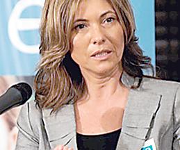 Lisa Z.png