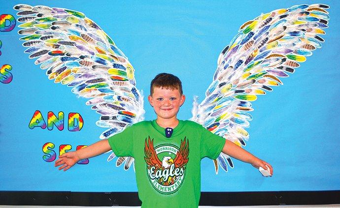 Morrison Wings cropped.jpg