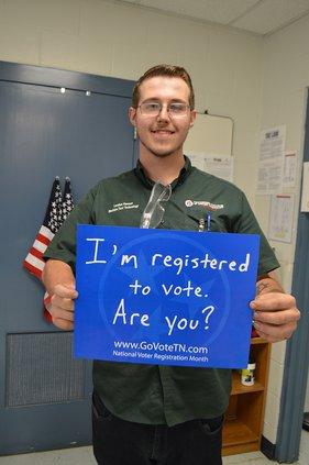 TCAT voter registration drive2.jpg