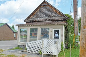 Shockley - old house.jpg