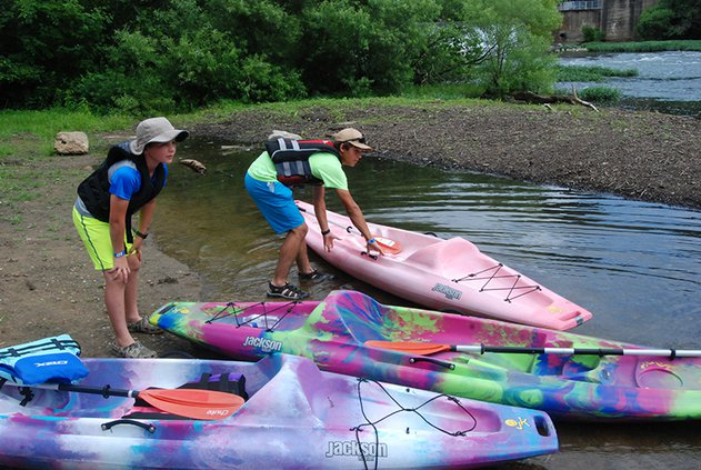 Paddlefest - James, L, and Terry Hines.jpg
