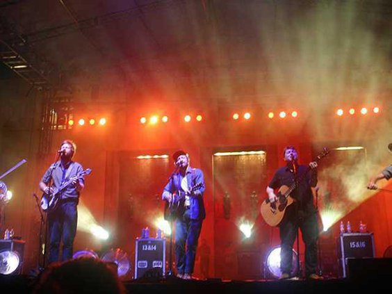 live on the green- trampled by turtles.jpg