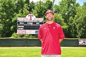 New THS Coach.jpg