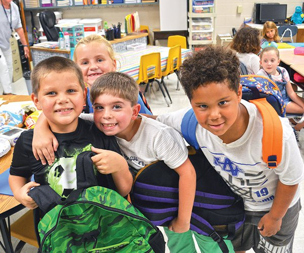 TNReady - kids in Cindy Hunt's room.jpg
