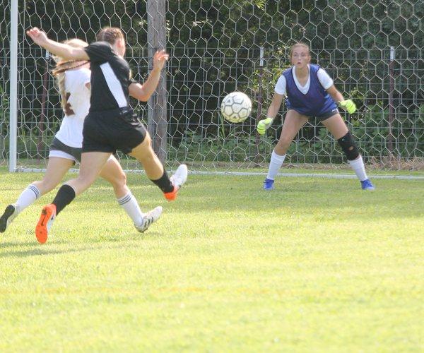 soccer goalie.jpg