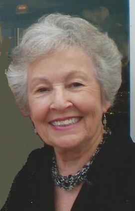 OBIT-Mildred Seals Martin.jpg