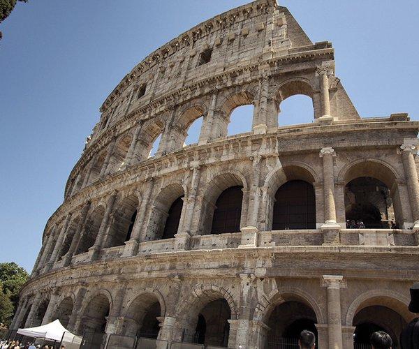 Rome-Colessuem.jpg