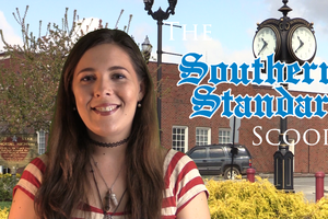 The Southern Standard Scoop - September 6, 2019