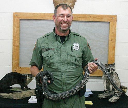 fair- TWRA- Jason Ramsey with snake.jpg