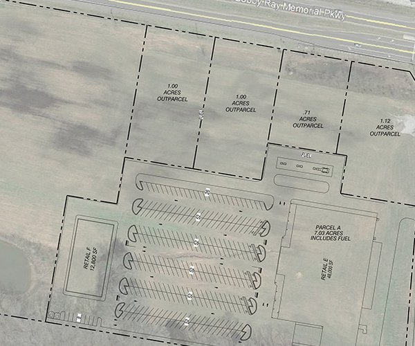 Bypass retail plans - cropped.jpg