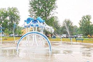 David Carnes Park - splash pad.jpg