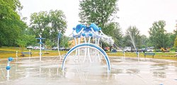 David Carnes Park - splash pad.jpg