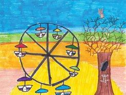 Yenlys Lopez-Ramos - 4th Grade - West Elementary.jpg