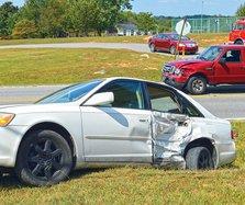 Viola Road wreckBEST.jpg