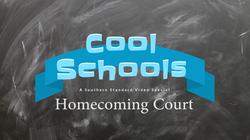 cool schools 92019