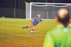 Savannah Cox 1.jpg