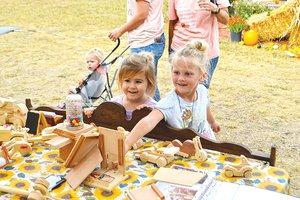 Craft fair - girls.jpg