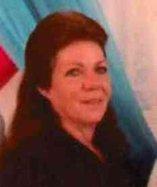Rita Fay Taylor