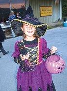Viola Halloween, Aubrey Silvus.jpg
