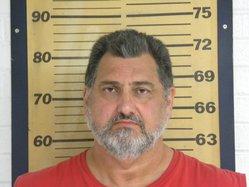 Arrest made in 10-year-old murder