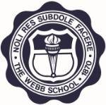 webbschoollogo