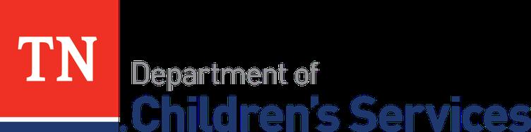 TN dept children