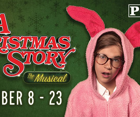 A Christmas Story2.jpg