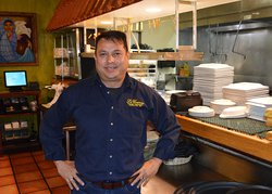 La Cazona owner Manuel Ochoa.jpg