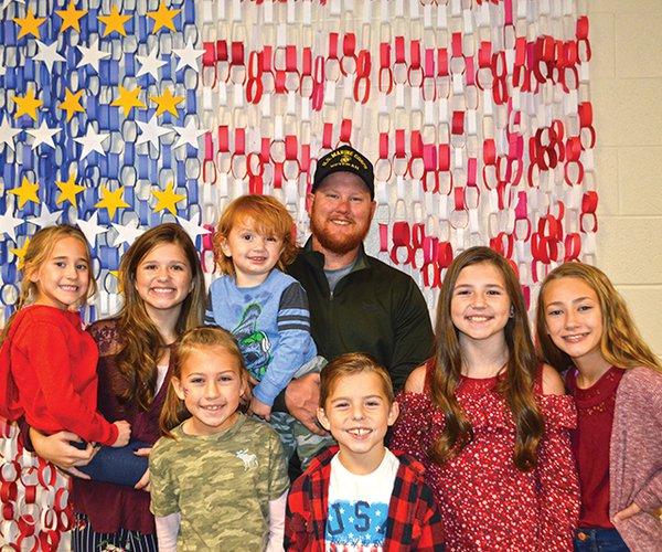 Veterans Day-family1-FAV.jpg