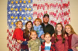 Veterans Day-family1-FAV.jpg