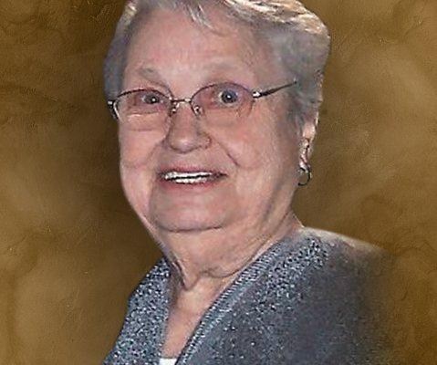 Inez Barrett Farler