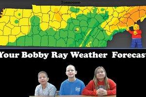 Bobby Ray broadcast - weather.jpg