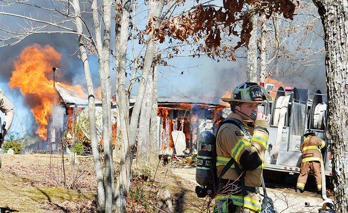 Fire - Harrison Ferry Mtn.jpg