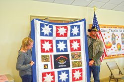 Quilts of Valor-individual1.jpg