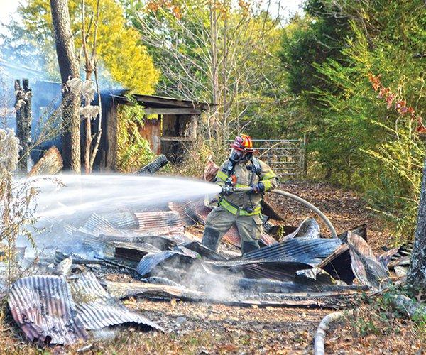 Barn Fire.jpg