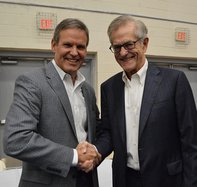 Bill Lee-handshake.jpg