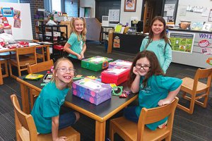 Kindness Club - group of girls.jpg