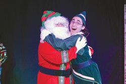 Elf JR- buddy and santa BEST SHOT.jpg