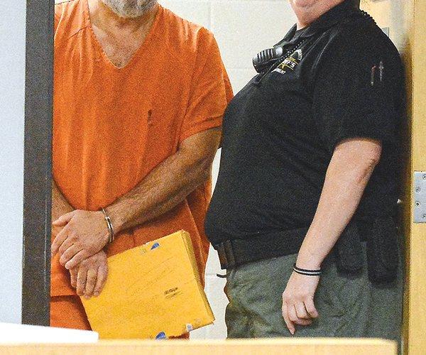 Murder case - suspect.jpg