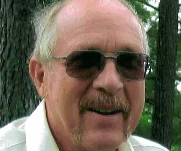 OBIT - Harold Eugene Williams.jpg