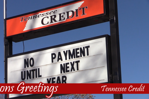Seasons Greetings - TN credit