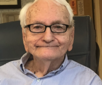 Obit James Womack